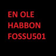Fossu501